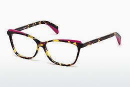 Gafas de diseño Just Cavalli JC0688 052 - Marrones, Havanna