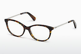 Gafas de diseño Just Cavalli JC0755 053 - Havanna, Yellow, Blond, Brown