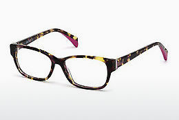 Gafas de diseño Just Cavalli JC0768 052 - Marrones, Havanna
