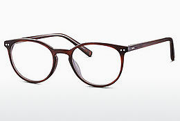Gafas de diseño Marc O Polo MP 501013 60