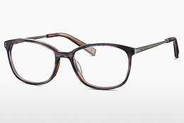 Gafas de diseño Marc O Polo MP 501014 30