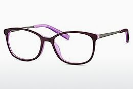 Gafas de diseño Marc O Polo MP 501014 50
