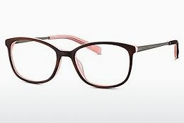 Gafas de diseño Marc O Polo MP 501014 60