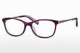 Gafas de diseño Marc O Polo MP 501015 50