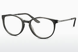 Gafas de diseño Marc O Polo MP 503066 30 - Grises