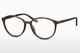 Gafas de diseño Marc O Polo MP 503081 61 - Marrones