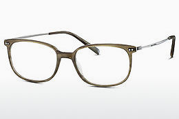 Gafas de diseño Marc O Polo MP 503115 40