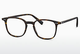 Gafas de diseño Marc O Polo MP 503117 66