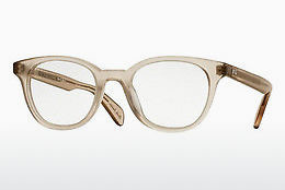 Gafas de diseño Paul Smith LEX (PM8256U 1543) - Blancas