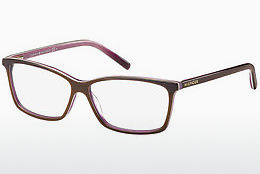 Gafas de diseño Tommy Hilfiger TH 1123 4T2 - Marrones
