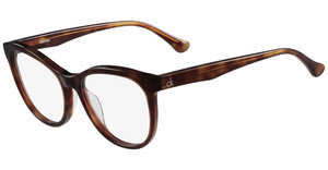Calvin Klein CK5923 211 LIGHT HAVANA