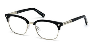 Dsquared DQ5148 001