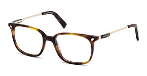 Dsquared DQ5198 052