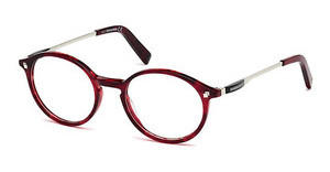 Dsquared DQ5199 068