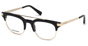 Dsquared DQ5210 001