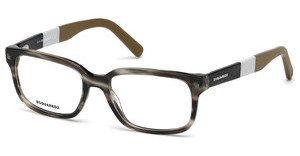 Dsquared DQ5216 020