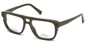 Dsquared DQ5237 098