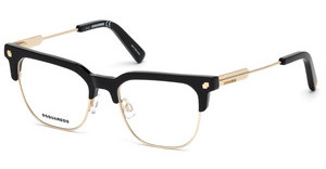 Dsquared DQ5243 001