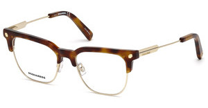 Dsquared DQ5243 053
