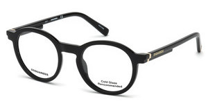 Dsquared DQ5249 001