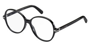 Marc Jacobs MJ 550 807