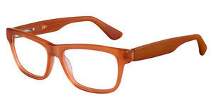 Oxydo OX 538 OXR BROWN