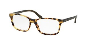 Polo PH2142 5556 VINTAGE SPOTTY TORTOISE
