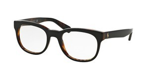 Polo PH2145 5260 BLACK TOP ON JERRY TORTOISE