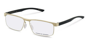 Porsche Design P8288 B light gold