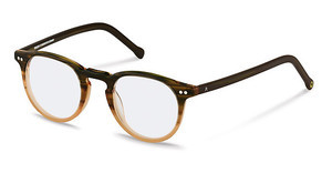 Rocco by Rodenstock RR412 C