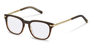 Rocco by Rodenstock RR427 B