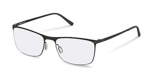 Rodenstock R2590 A