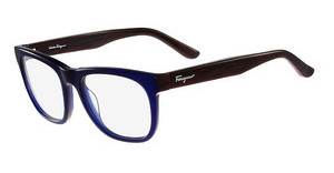 Salvatore Ferragamo SF2737 424