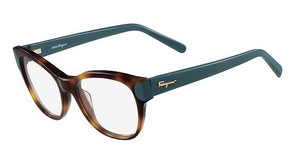 Salvatore Ferragamo SF2756 244