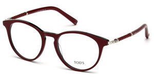 Tod's TO5184 071