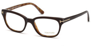 Tom Ford FT5207 050