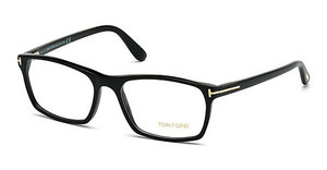 Tom Ford FT5295 020 grau