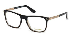 Tom Ford FT5351 005 schwarz