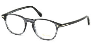 Tom Ford FT5389 020