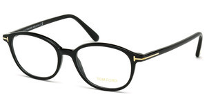 Tom Ford FT5391 001