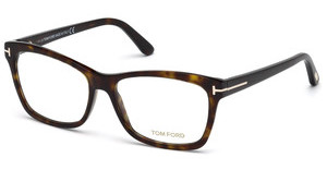 Tom Ford FT5424 052
