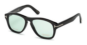 Tom Ford FT5440-P 63N