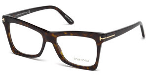 Tom Ford FT5457 052