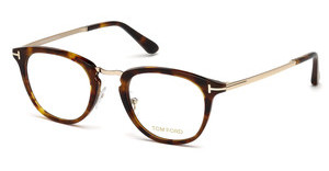 Tom Ford FT5466 056