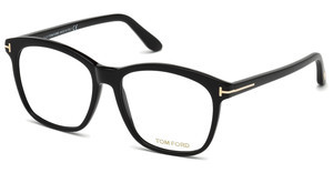 Tom Ford FT5481-B 001