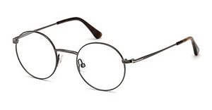 Tom Ford FT5503 028