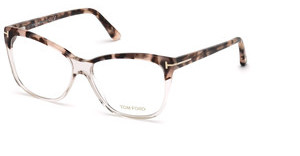 Tom Ford FT5512 074