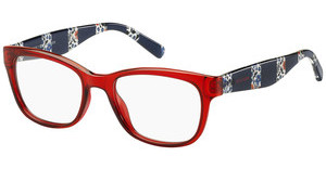 Tommy Hilfiger TH 1498 C9A
