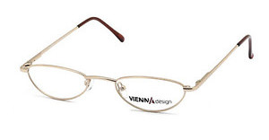 Vienna Design UN212 01 gold