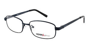 Vienna Design UN534 01 dark blue
